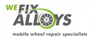 Exciting Open Day Announcement from We Fix Alloys